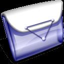 LaST (Cobalt) Folder