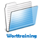 worttraining
