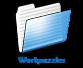 Wortpuzzles
